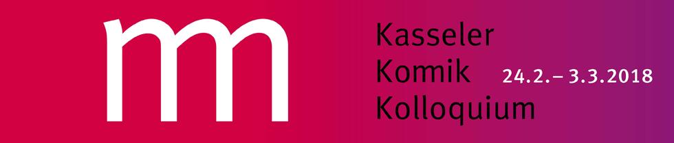 Kasseler Komik Kolloquium